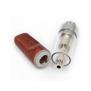Wood Tip Ccell Cartridge (4)